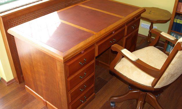 Antik és régi bútor felújítása – Restauráció